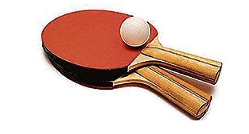 tischtennis jever sande sander m nner zu hause nur au enseiter. Black Bedroom Furniture Sets. Home Design Ideas