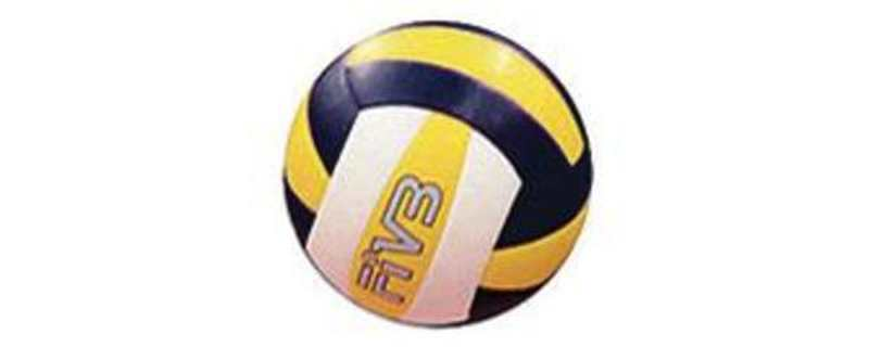 Volleyball: VTB-Teams auswärts gefordert - Nordwest-Zeitung